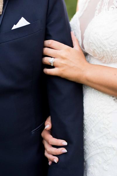 bride-groom-tuxedo-rings.jpg