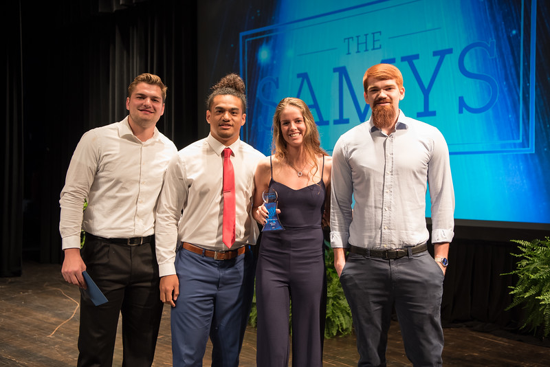 DSC_5768 Student Athletic Awards April 29, 2019.jpg