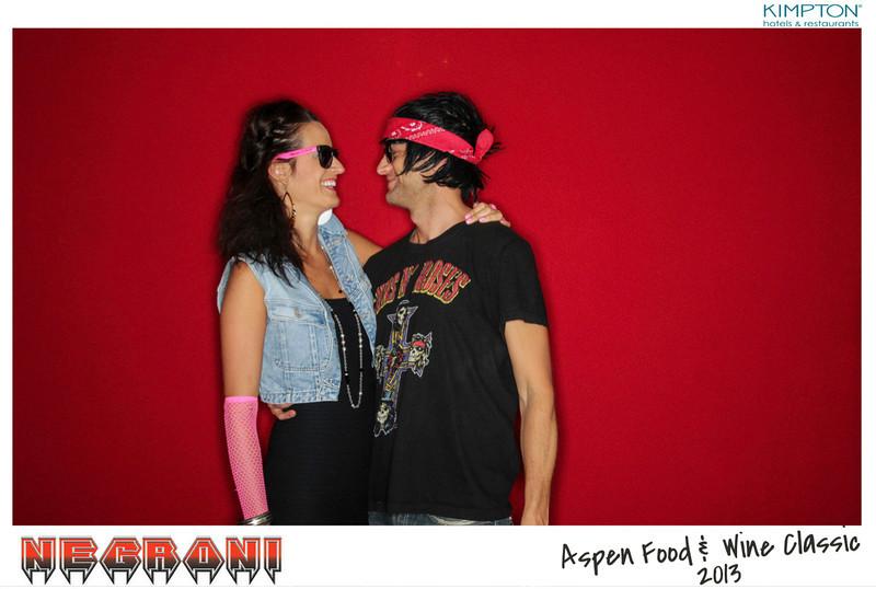 Negroni at The Aspen Food & Wine Classic - 2013.jpg-076.jpg