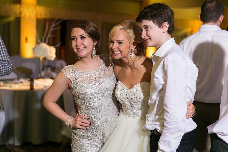 wedding-photography-849.jpg