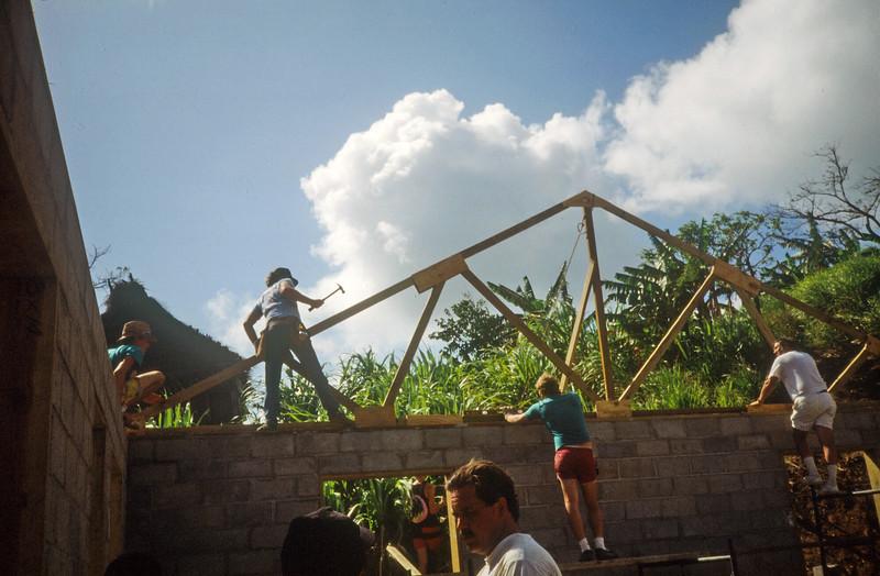 1989 Roatan Honduras Mission Trip-0034.jpg