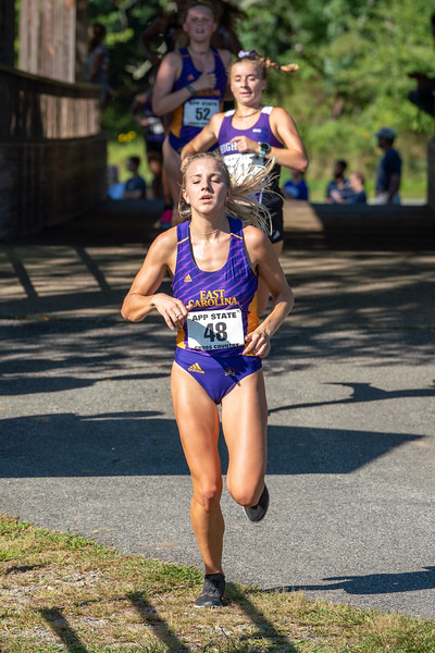 2019-ECU-XC-CoveredBridge-0158.jpg
