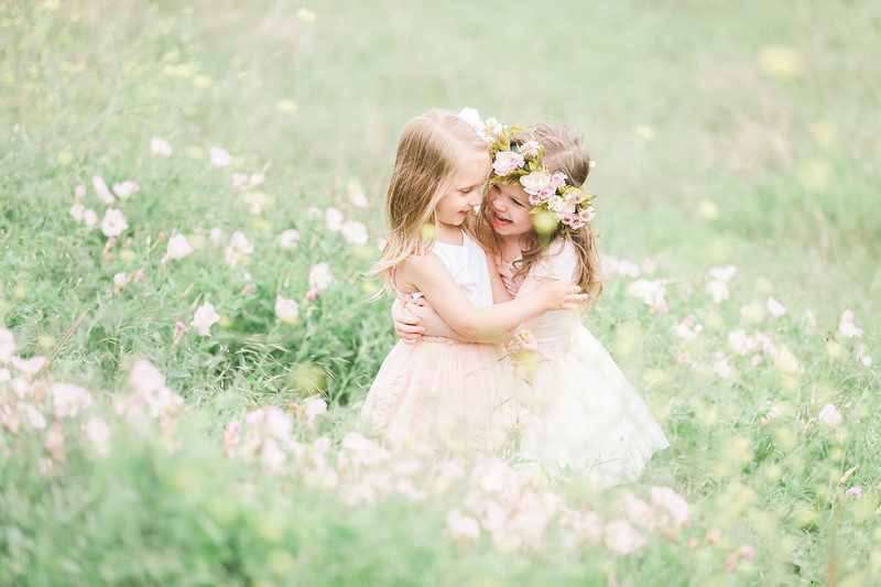 2019 Flowergirl Fairies-5.jpg