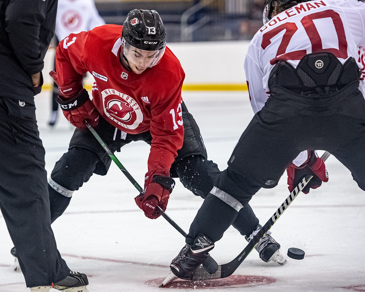 NJ Devils at NAVY Hockey-39.jpg