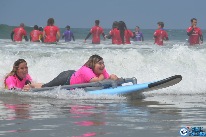 They Will Surf Again-15.jpg