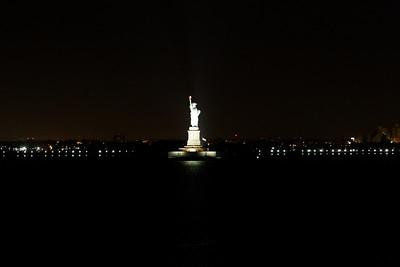 NewYork - Sep 22, 2014
