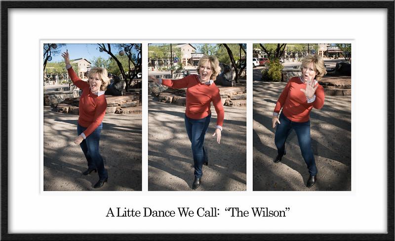 The Wilson-Edit.jpg