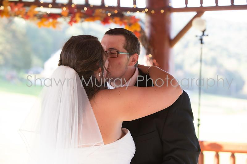 0922_Megan-Tony-Wedding_092317.jpg