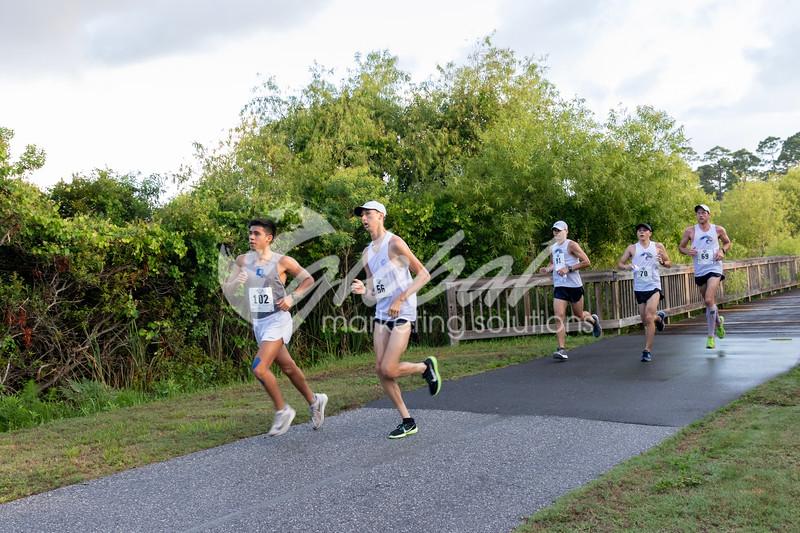 NAIA_Saturday_Marathon_cb_GMS2018-8260.jpg