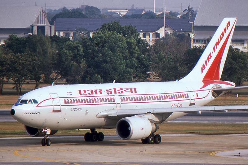 AirIndia_01_A310_VT-EJL.jpg