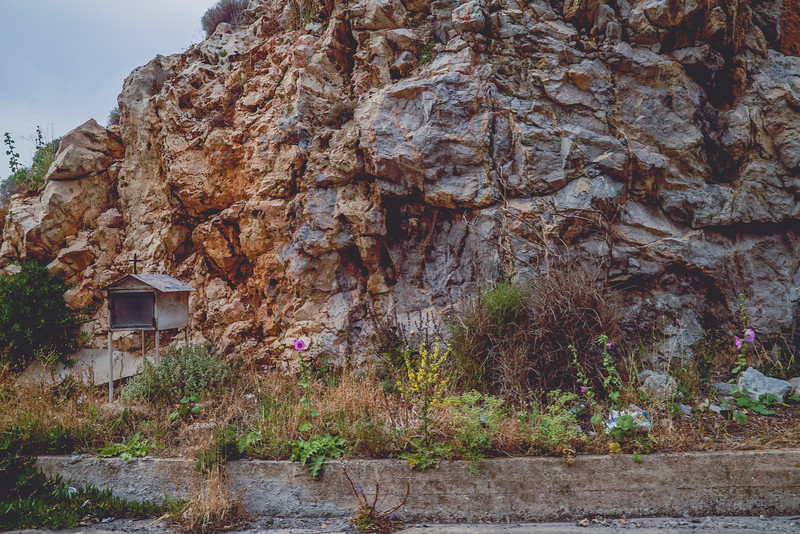 Crete 06.17-250.jpg