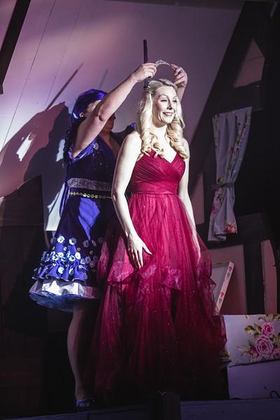 Sleeping Beauty Saturday Show-156.jpg