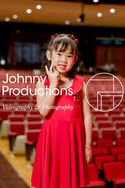 0059_day 2_ SC mini portraits_johnnyproductions.jpg