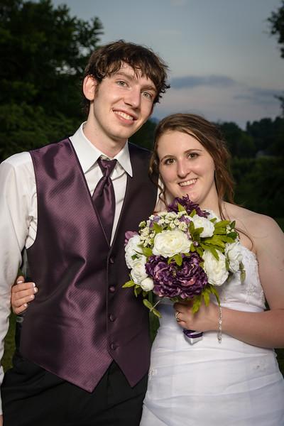 Kayla & Justin Wedding 6-2-18-791.jpg