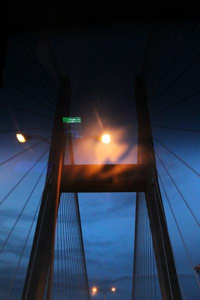 Savannah bridge.jpg