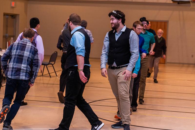 DancingForLifeDanceShots-146.jpg