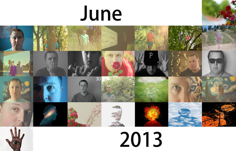 june_collage.jpg