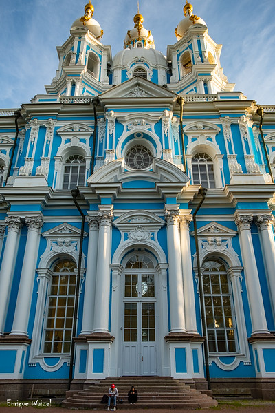 Smol'nyy Sobor-1.jpg