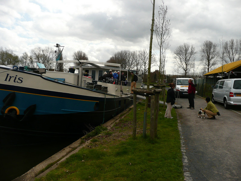 Holland 2008 022.JPG