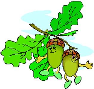 . . . Swingnuts  . . . (Sumner, WA)