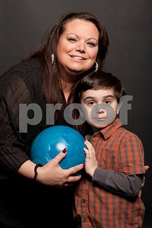 2011 ESM Mother Son Bowl