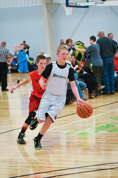 Basketball-165.jpg
