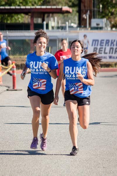 Y Memorial Run-78.jpg