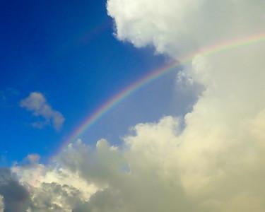 GF 2020.04 Clouds