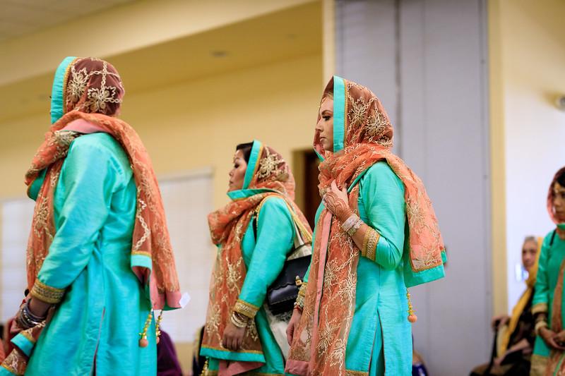 Neelam_and_Matt_Gurdwara_Wedding-1338.jpg