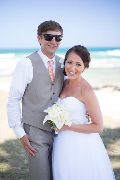 gillin beach kauai wedding-15.jpg
