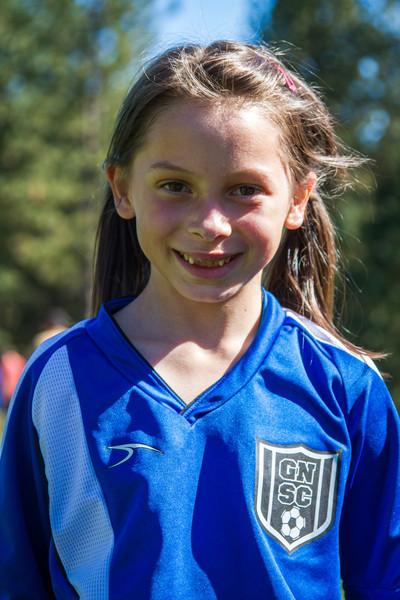 10-05 Soccer-319.jpg