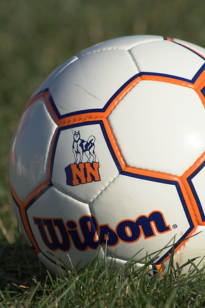 NNHS Soccer 06