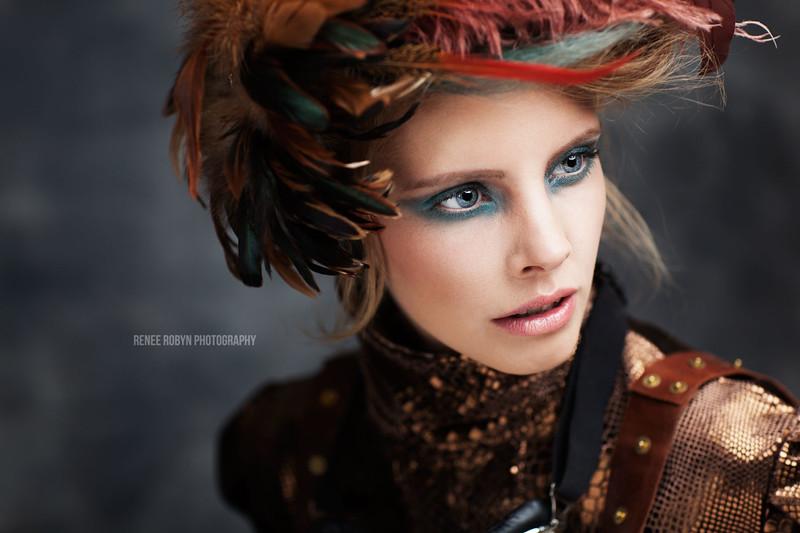 Beauty-retouchWEB.jpg