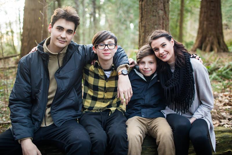 Family-photos-5942.jpg