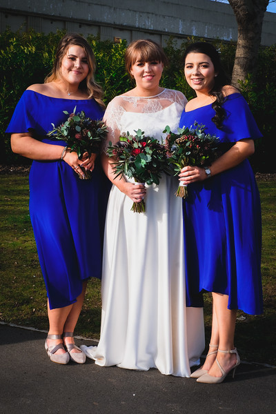 Mannion Wedding - 263.jpg