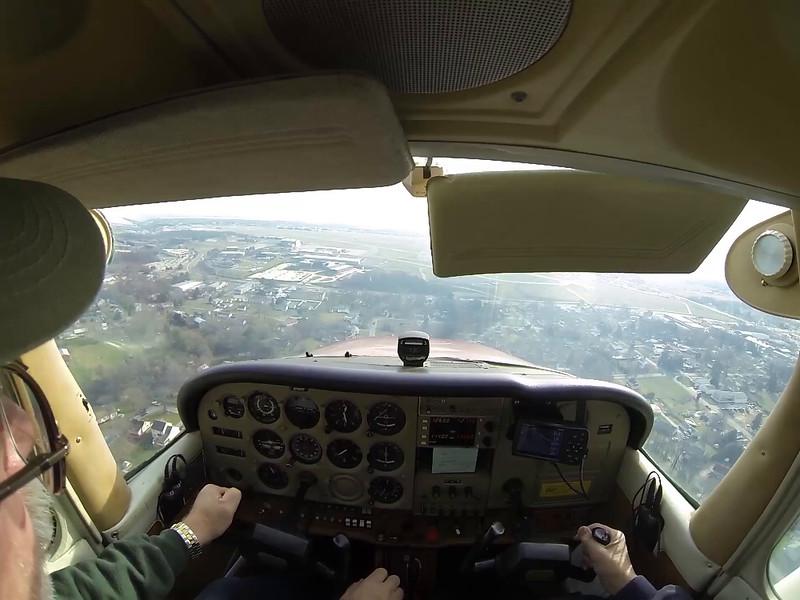 Flight Vid 1_KILG_Landing.mp4