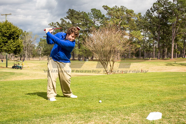 HHA Golf 3-14-17