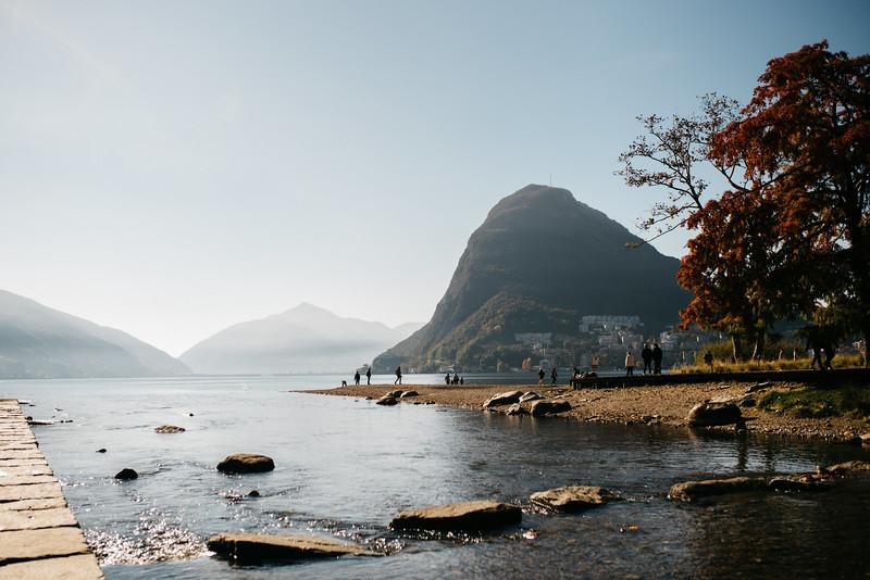 Lake Com &  Lake Lugano Adventure-182.jpg