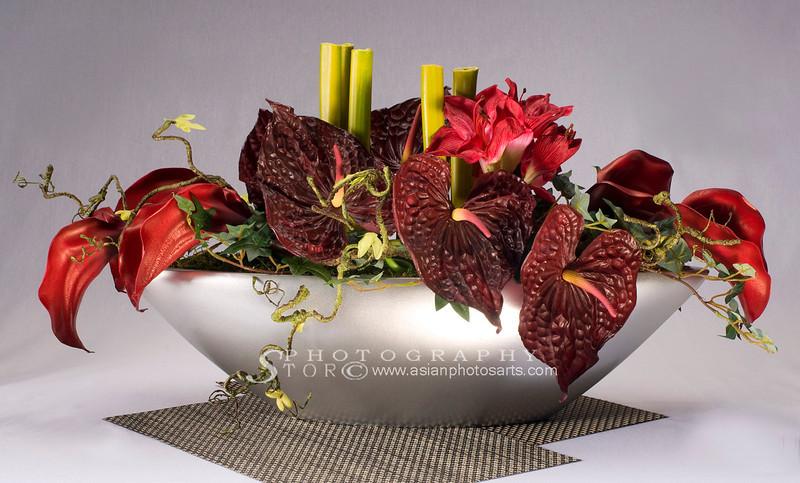 Artificial Flower03.jpg