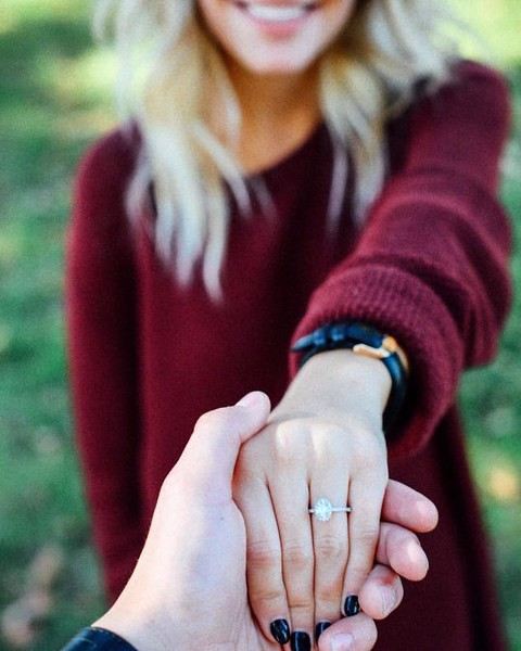 fotos-selfies-anel-de-noivado-casarpontocom-3.jpg