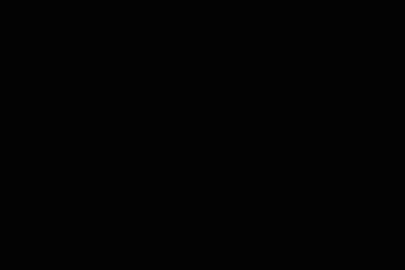 negro.jpg