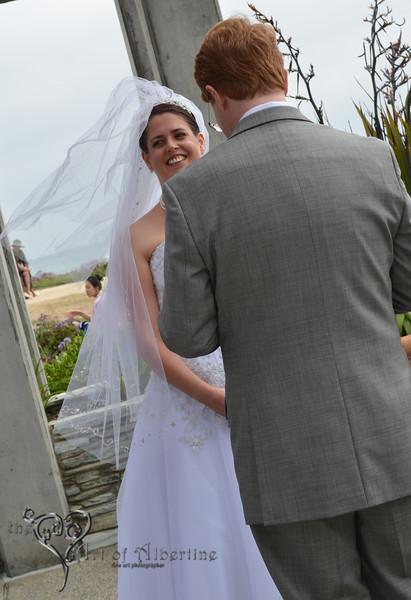 Laura & Sean Wedding-2324.jpg
