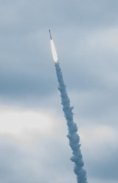 Launch_103117_MinotaurC_7518.jpg