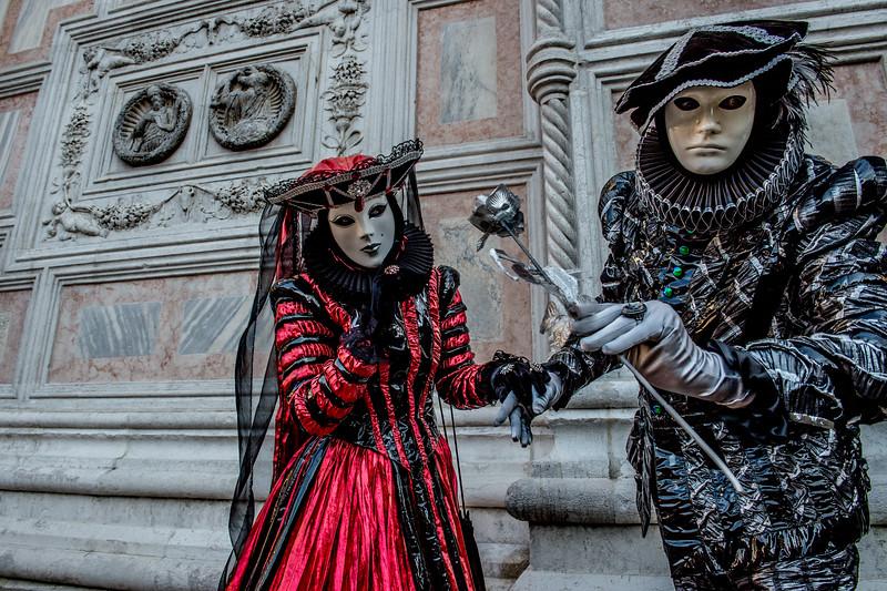 Venice 2015 (169 of 442).jpg