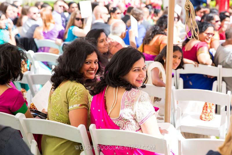 Sharanya_Munjal_Wedding-576.jpg