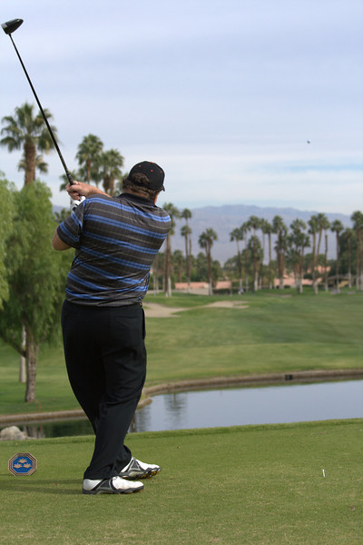 LPGA National Team Championship 222.jpg