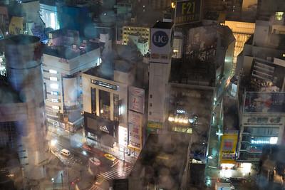 2016F Tokyo