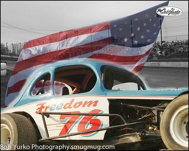 Freedom 76er_Grandview Speedway