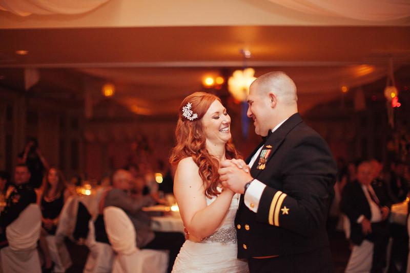 Adam & Sarah Wedding  (2674 of 3243).jpg