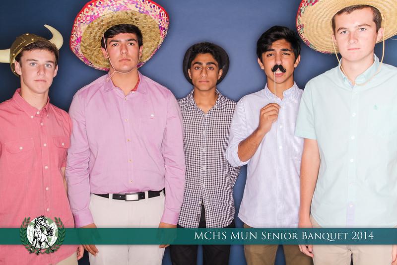 MCHS MUN Senior Banquet 2014-205.jpg